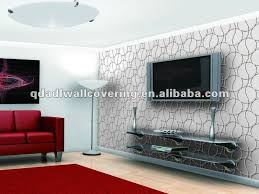 Small Picture Wallpaper For Spain Bedroom Design Courtesy Of Wall Coverings For