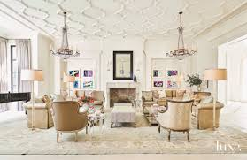 a major dallas home reno is all about refined accents luxe interiors design