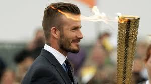 サッカー選手の髪型ヘアスタイルお洒落なツーブロックが人気 男