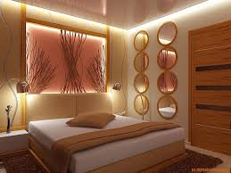 Mirror Ceiling Bedroom Bedroom Ceiling Lights Pinterest Ideas About Bedroom Light Shades