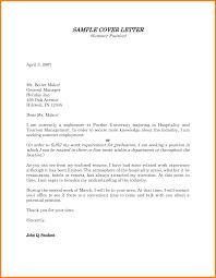Example Resume Careerbuilder Unique Resume And Cover Letter