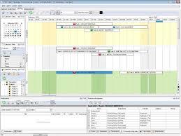 Tracking Employee Training Spreadsheet Pernillahelmersson
