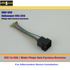 vw wiring harness vw image wiring diagram vw wiring harness wiring diagram and hernes on vw wiring harness