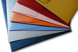 a7 envelopes size stardream metallic a7 envelopes 25 pk
