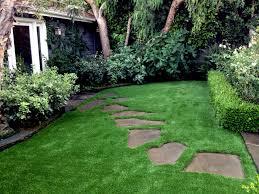 fake grass carpet. Fake Grass Carpet East Port Orchard, Washington Backyard Playground, Small Ideas