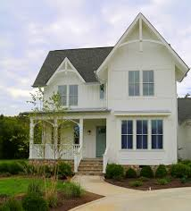 exterior paint colors painting the and trim the same color