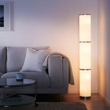 table lamps lighting. floor lamps44 table lamps lighting n