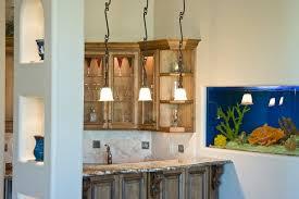 pendant lighting over bar. pendant light fixtures over a wet bar lighting