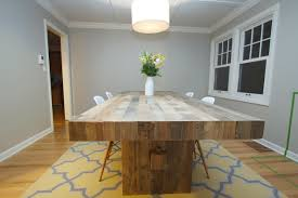 Natural Wood Dining Tables Rustic Dining Room Table Sets Coaster Westbrook Dining Casual