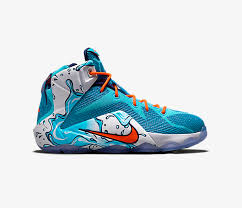 lebron water. you can purchase the nike lebron 12 gs \u201cbuckets\u201d now lebron water
