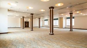 lighting for large rooms. Room: Lighting For Large Rooms Design Decorating Classy Simple At Interior O