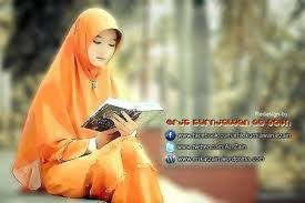 Image result for muslimah solehan