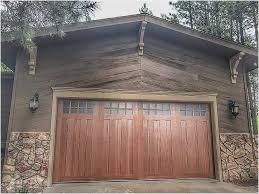 wooden garage door spring replacement beautiful sos garage doors lovely 50 inspirational garage door spring repair