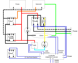 honeywell thermostat wiring diagram on honeywell images free Honeywell Heat Pump Thermostat Wiring Diagram honeywell thermostat wiring diagram 5 honeywell thermostat rth8580wf wiring diagram honeywell thermostat wiring heat pump honeywell heat pump thermostat wiring diagram rth6350