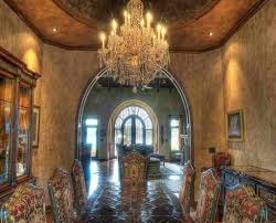Tuscan Style Decorating Living Room Baby Nursery Alluring Images About Tuscan Design Wide Plank