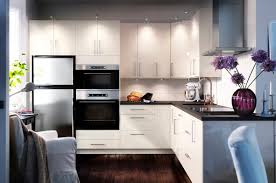 Kitchen Furnitur Furniture Winsome Ikea Kitchen Furniture Black Lamianted Kitchen