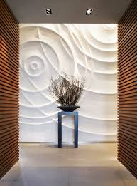 decorative 3d wall panels for unusual