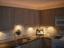 above kitchen cabinet lighting. kitchen designfabulous interior cabinet lighting above xenon under island