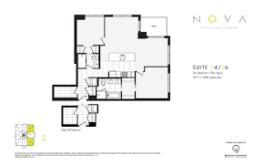 grid 5 calgary floor plans by calgary home plans sea