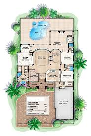 Small Picture Best 25 Mediterranean homes plans ideas on Pinterest