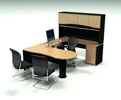 office chairs for small spaces. Beautiful Spaces Office Chairs For Small Spaces With Contemporary Home  Throughout E