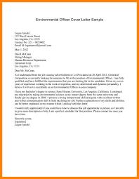 Cover Letter Police Officer Sample For Security Guardderal Probation