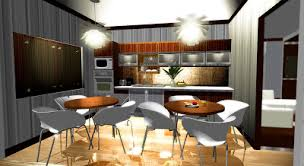 new kitchen cabinet design for office pantryclient uoa building building office pantry