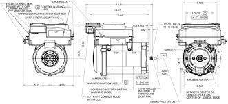 evss3 ns variable speed pool pump motor 56y perry s pool pump intelliflo variable speed evss3 ns wiring whisper flo variable