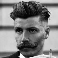 hairstyles for men with thick hair mens hairstyles haircuts 2017 hairstyles for men with thick short