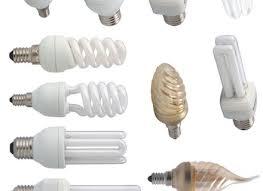 light bulb socket types related keywords suggestions light different types of light bulb sockets different wiring diagram