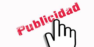 Publicidad sus fortalezas - RASUECHAPLIN.COM