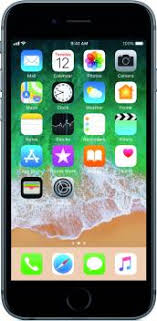 <b>Apple iPhone 6s</b> ( 32 GB Storage, 0 GB <b>RAM</b> ) Online at Best Price ...