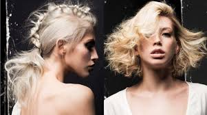 Texture Hair Design