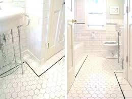 vintage style bathroom tile pink ceramic images old fashioned bathrooms designs til