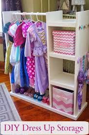 best 25 dress up for girls ideas on dress up as inside kids dress up