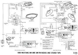 2013 mustang wiring diagram fresh 2002 ford taurus stereo wiring 2002 ford mustang stereo wiring diagram 2013 mustang wiring diagram fresh 2002 ford taurus stereo wiring diagram 2000 best radio to at