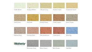Sandtex Paint Chart View The Colour Swatch And Color Chart To See What Our