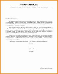 Lpn Graduate Resume Lovely Unique Cover Letter For Licensed