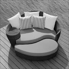 Furniture Awesome Wholesale Furniture Memphis Home Furnishing