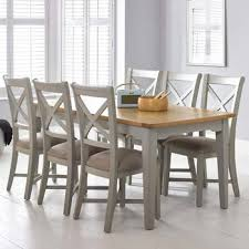 dining room sets uk. Modren Room For Dining Room Sets Uk S