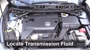 transmission fluid level check nissan altima (2013 2015) 2013 2015 Altima Fuse Box Diagram transmission fluid level check nissan altima (2013 2015) 2013 nissan altima s 2 5l 4 cyl sedan 2015 altima fuse box diagram