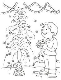 eid coloring pages 5 coloring kids