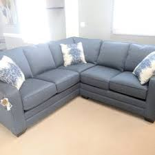 furniture stores pineville nc. Bassett 25 Reviews Furniture Stores 11700 Carolina Place Pkwy Pineville NC Phone Number Yelp In Nc
