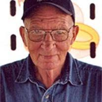 Jack Griffith Obituary - Visitation & Funeral Information