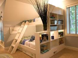 childrens bedroom designs for small rooms white small bedroom ideas for children and shared kids bedroom