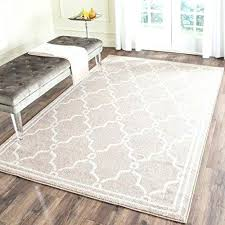ivory and grey rug collection light grey and ivory indoor outdoor area rug safavieh handmade natura grey ivory wool rug