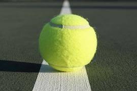 Стратегия до лайфа на теннисе