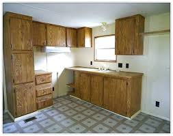 mobile home kitchen cabinets for mobile home kitchen cabinets mobile home kitchen cabinets remodeling kitchen