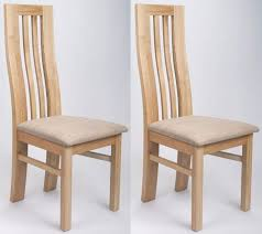 glamorous oak dining chairs set of 4 used room with casters inside light oak dining chairs