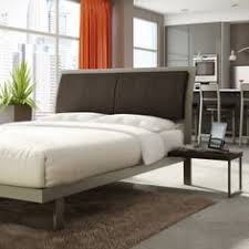 amisco studio bed 15113 furniture bedroom urban collection contemporary amisco bridge bed 12371 furniture bedroom urban